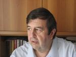 Il Ds Dario Bocchini