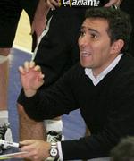 Stefano Cioppi