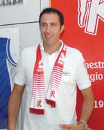 Alessandro Frosini