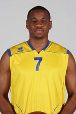 Derrick Obasohan