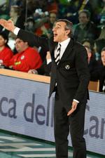 Lino Lardo