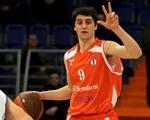 Stefan Markovic (foto eurocupbasketball.com)